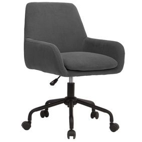 Anna Office chair