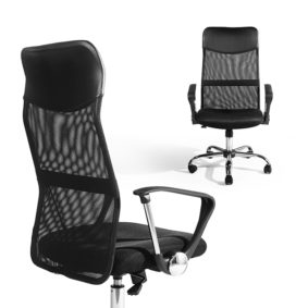 basics home office chairs Oracle LIFESTYLE