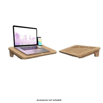 LAPTOP STAND 5