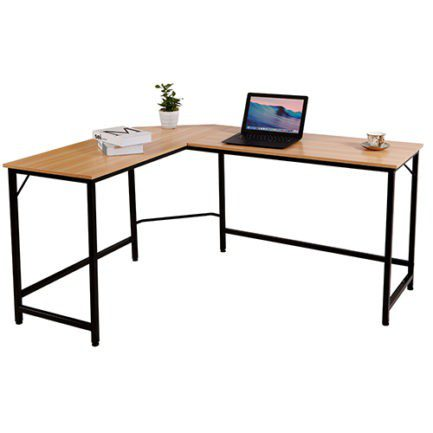 Easton Corner Desk