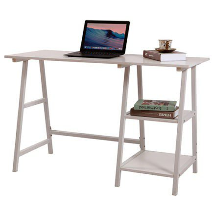 Easton Trestle Desk