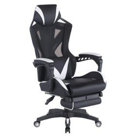 MAVERICK GAMING CHAIR